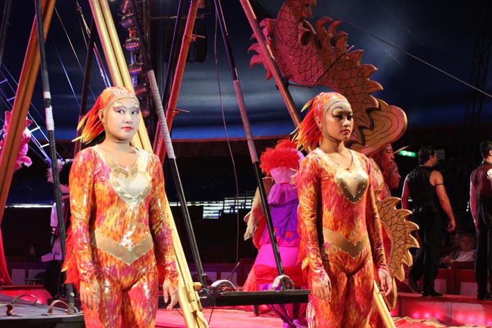 17-08-2012 circus-krone celebration memmingen new-facts-eu