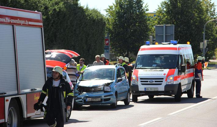 18-08-2012 vu memmingen amendingen new-facts-eu