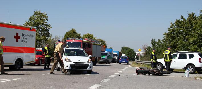 20-08-2012 mindelheim a-96 motorradunfall new-facts-eu