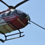 DRF-friedrichshafen rettungsflugwacht new-facts-eu
