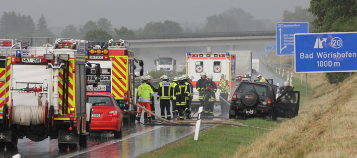 23-08-2012 bab-a96 bad-woerishofen pkw-brand new-facts-eu