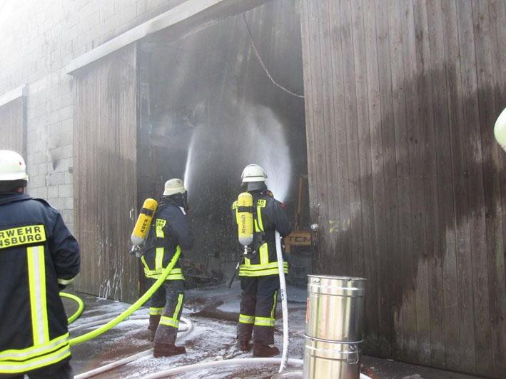 25-08-2012 ravensburg brand alte-klaeranlage feuerwehr-ravensburg new-facts-eu