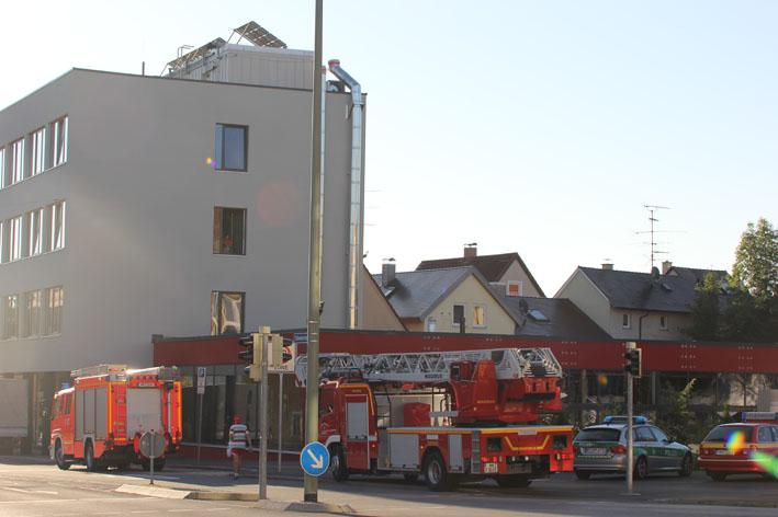 27-08-2012 brandgeruch barfuessler memmingen new-facts-eu