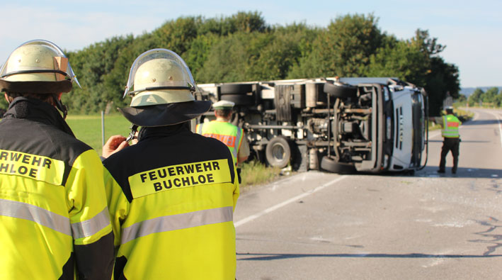 29-08-2012 b12 germaringen lkw new-facts-eu