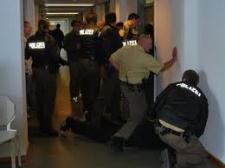 Polizeieinsatz2