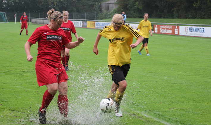 01-09-2012 djl-sv-ost-mm-frauen fc-loppenhausen new-facts-eu