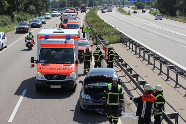 09-09-2012 a7 vu fw-memmingen new-facts-eu