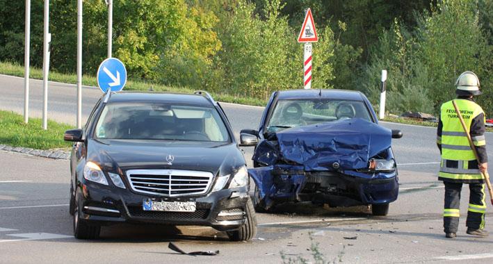 10-08-2012 vu tuerkheim-bahnhof new-facts-eu