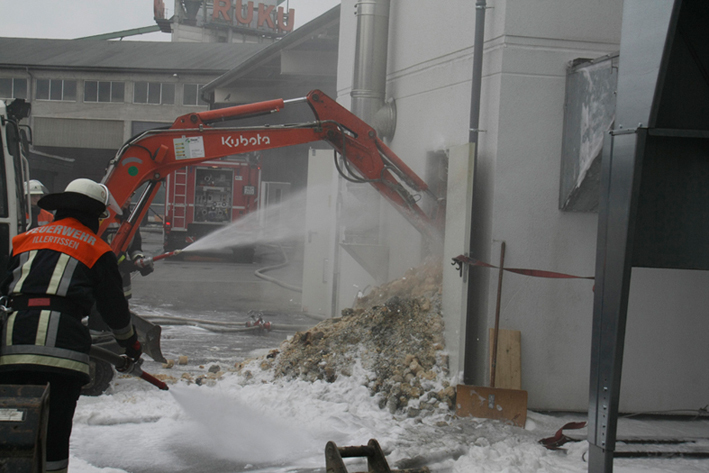 12-09-2012 wis-RUKU-Galerie-015 new-facts-eu