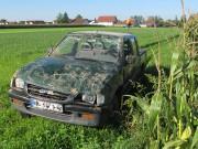 pp-schwaben-sued-west pickup new-facts-eu