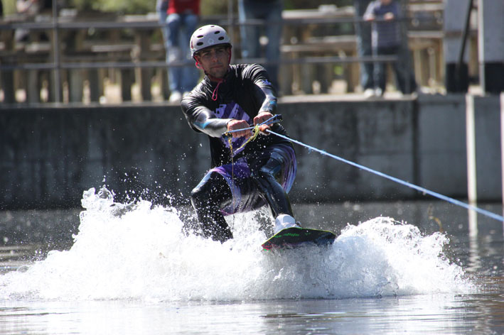 16-09-2012 Memmingen lgs wakeboard new-facts-eu