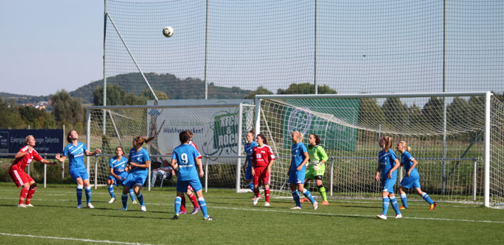 16-09-2012 fcm frauen tsg1899-hoffenheim-ii new-facts-eu