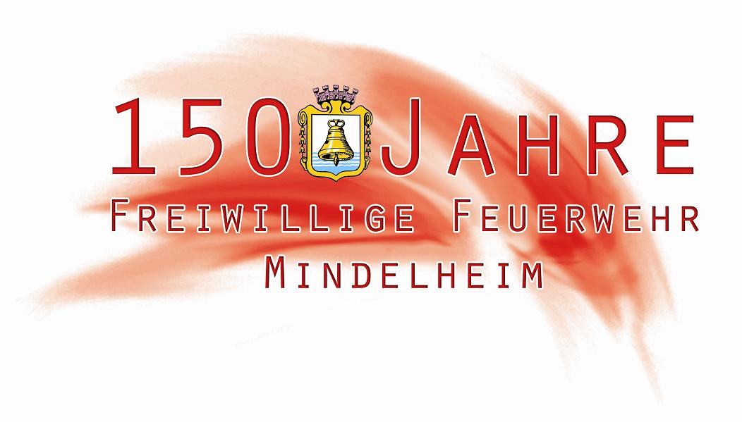 150Jahre Logo01