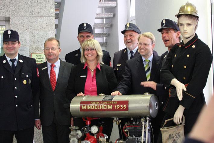 18-09-2012 150-jahre-fw-mindelheim-ausstellung new-facts-eu