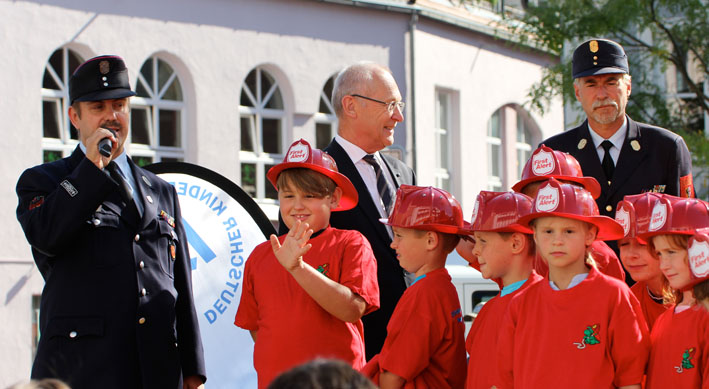 21-09-2012 kinderfeuerwehr-memmingen new-facts-eu
