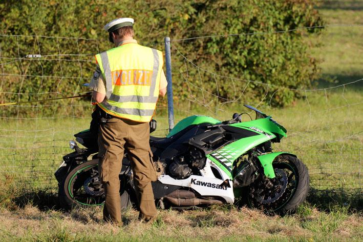 21-09-2012 motorradunfall groenenbach new-facts-eu