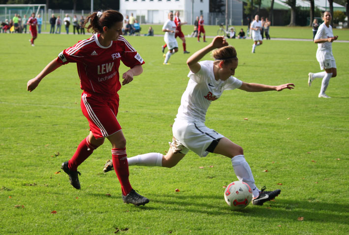 23-09-2012 fcm-frauen-I SC-freiburg-II new-facts-eu