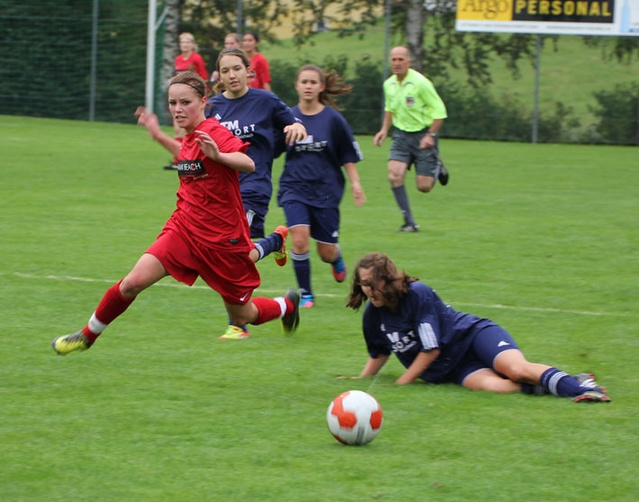 23-09-2012 djk-sv-ost-frauen tsv-blaichach new-facts-eu