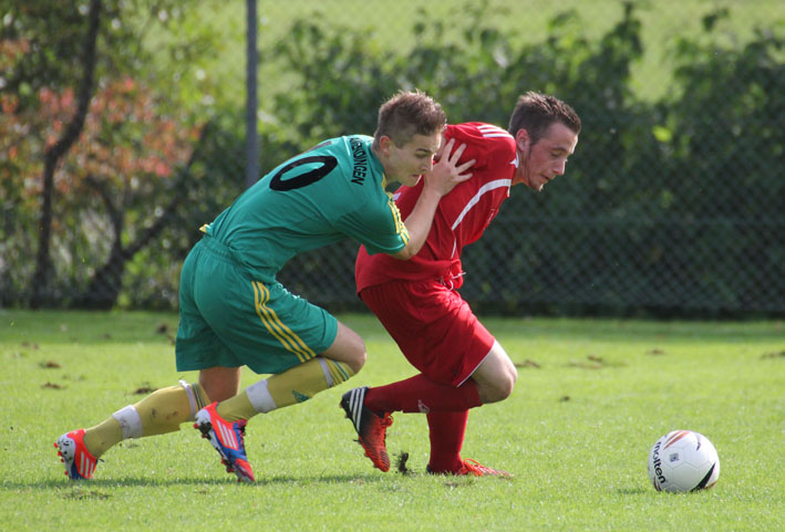 23-09-2012 djk-sv-ost-maenner sv-amendingen new-facts-eu