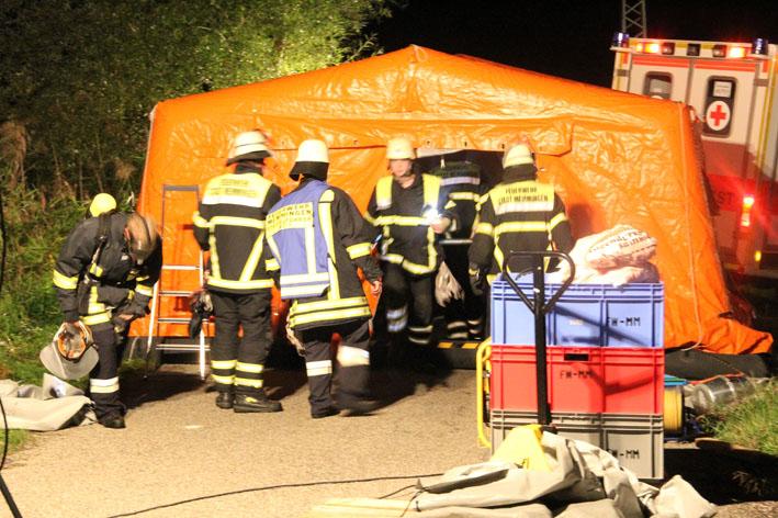 25-09-2012 fw-mm deko new-facts-eu