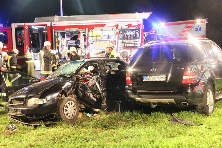 26-09-2012 vu pfaffenhausen salgen new-facts-eu