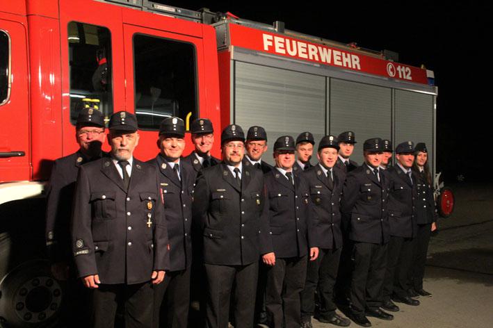 28-09-2012 leistungabzeichen fw-memmingerberg new-facts-eu