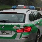 polizei autobahn tag new-facts-eu