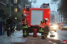 Feuerwehr-Ospur2