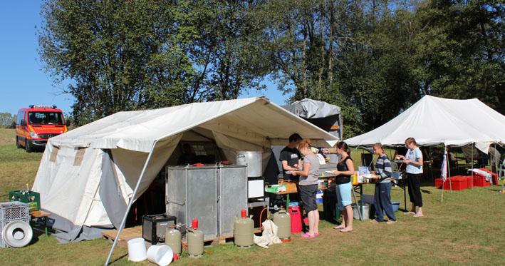 08-09-2012 jugendfeuerwehr-memmingen zeltlager-litzelsdorf new-facts-eu