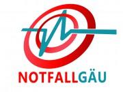 logo notfallgaeu-internet