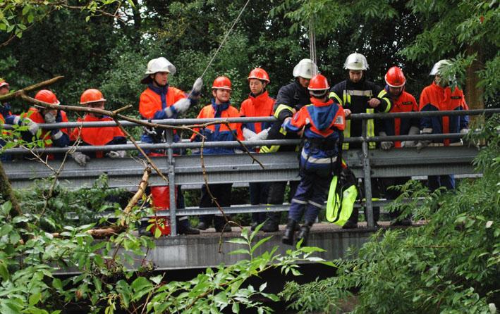 22-09-2012 jugendfeuerwehr-ottobeuren new-facts-eu