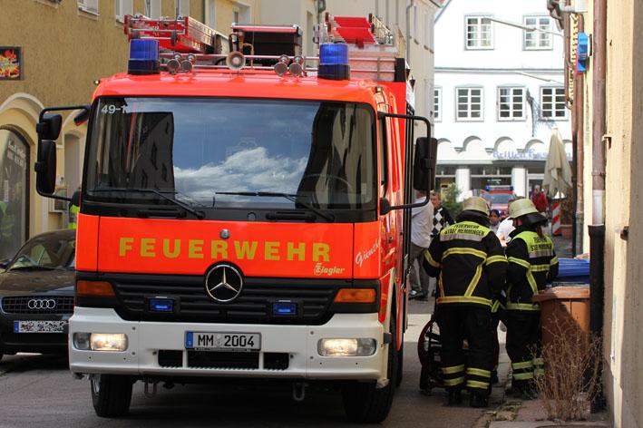 02-10-2012 rauchentwicklung memmingen new-facts-eu