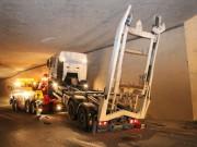 02-10-2012 wolfertschwenden silozug new-facts-eu