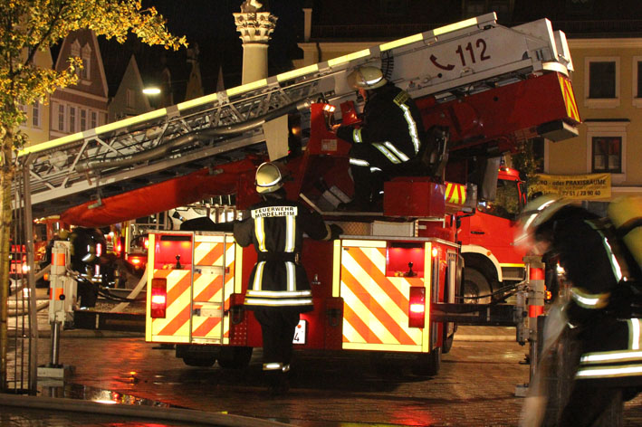04-10-2012 feuerwehr-mindelheim-150-jahre uebung new-facts-eu