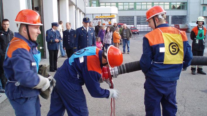 04-10-2012 jugendfeuerwehr-kempten-004 new-facts-eu