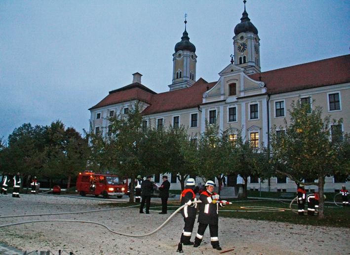 12-10-2012 frauen feuerwehr-roggenburg wis new-facts-eu