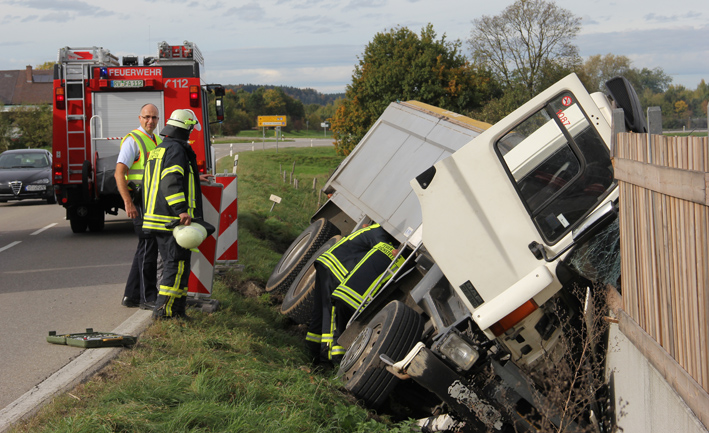 17-10-2012 aitrach lkw-unfall new-facts-eu