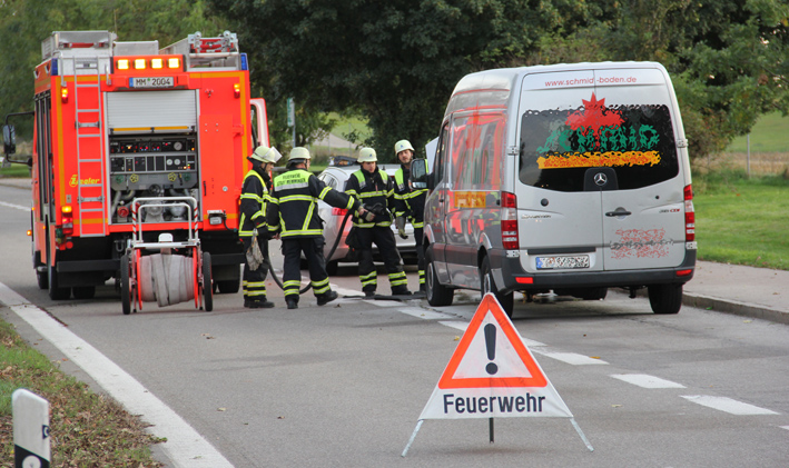 17-10-2012 transporter-brand a7 buxheim new-facts-eu