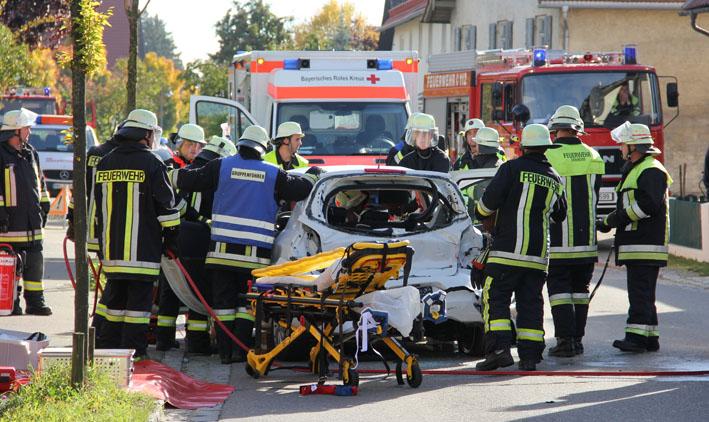 18-10-2012 verkehrsunfall holzguenz new-facts-eu