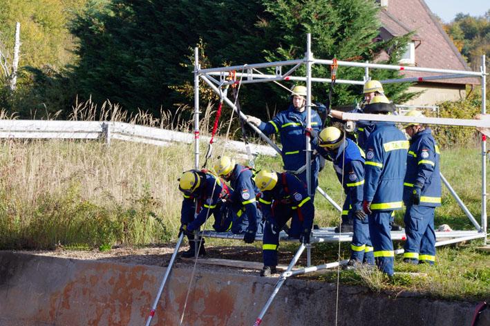 20-10-2012 thw gemeinschaftsübung weingarten memmingen new-facts-eu
