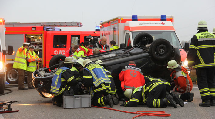 23-10-2012 bab-a7 memmingen verkehrsunfall new-facts-eu