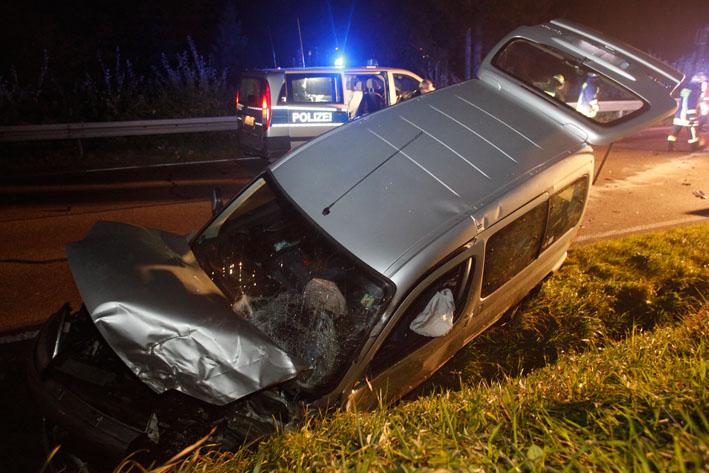 26-10-2012 b311-erbach zwiebler verkehrsunfall new-facts-eu