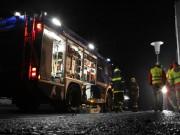 25-10-2012 thw-erdbebenübung steiermark österreich new-facts-eu