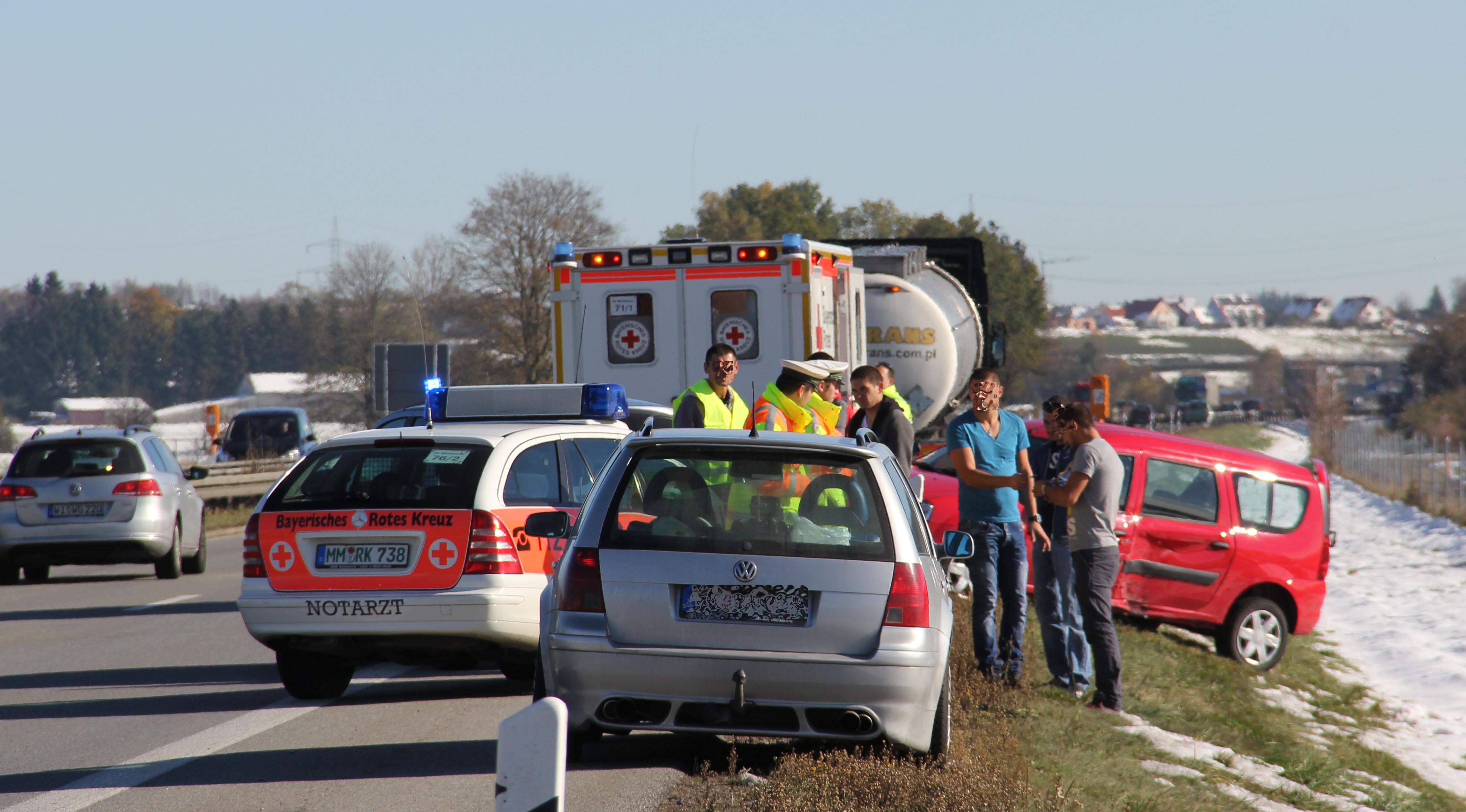 31-10-2012 bab-a96 buchloe vu new-facts-eu