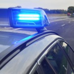 blaulicht polizei autobahn new-facts-eu