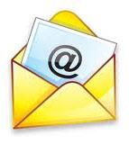 e-mail-logo-gelb