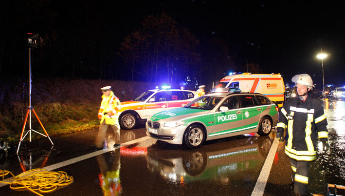 04-11-2012 bab-a8 elchingen person-getoetet zwiebler new-facts-eu