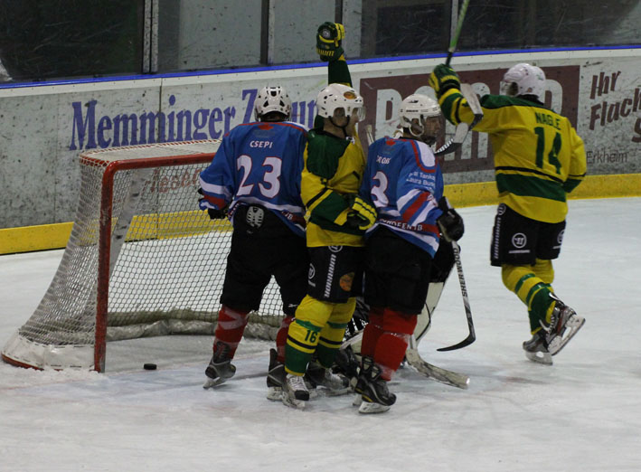 04-11-2012 hc-maustadt ev-bad-woerishofen new-facts-eu