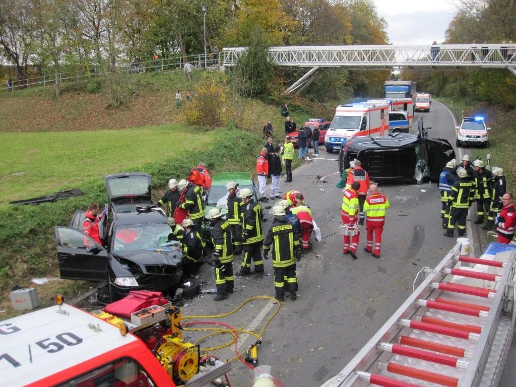 05-11-2012 vu b30 feuerwehr-ravensburg gold new-facts-eu
