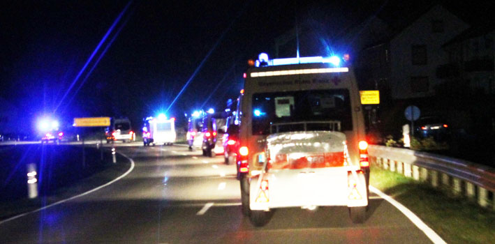 03-11-2012 sued-schwaben-kontingent marsch max-wendel new-facts-eu